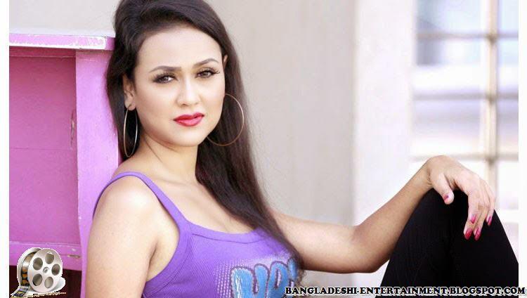 Airin Sultana Photo Album Bd Airin Sultana Hot Bangladeshi Model and Film Actress