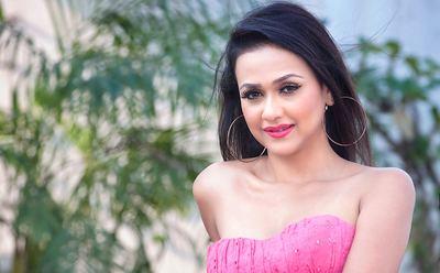 Airin Sultana Airin Sultana Film Star Online Dhaka Guide