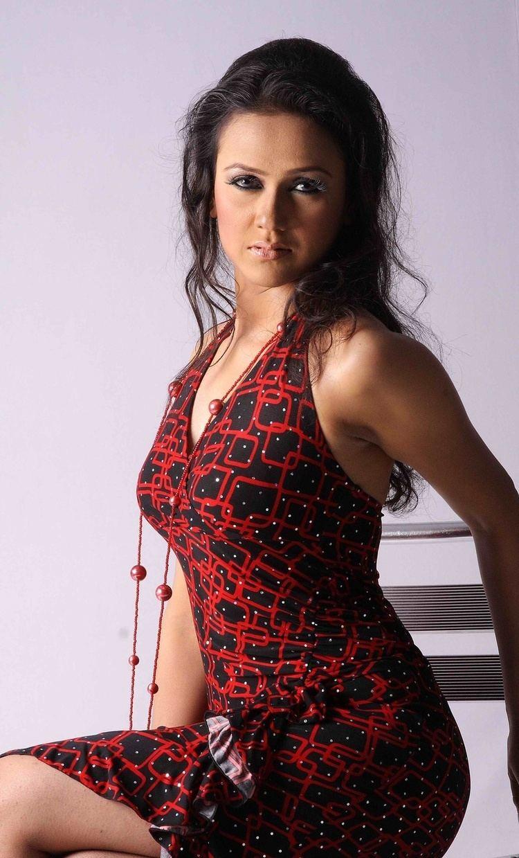 Airin Sultana Airin Sultana Gorgeous Bangladeshi Model Actress