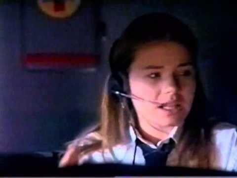 Airspeed (film) Airspeed Trailer 1998 YouTube