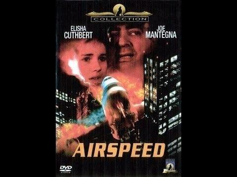 Airspeed (film) Airspeed1999 aka AirshitRant YouTube