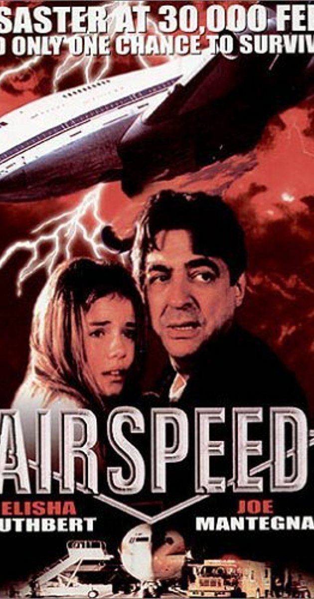 Airspeed (film) Airspeed 1999 IMDb