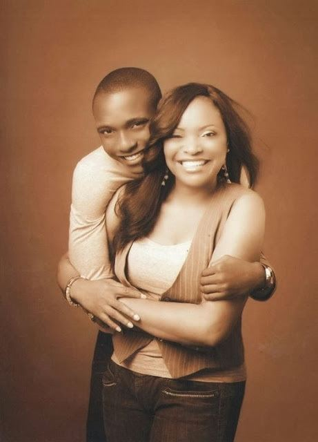 Aisha Falode Aisha Falode seeks Justice for her 19 Year Son Toba who died in