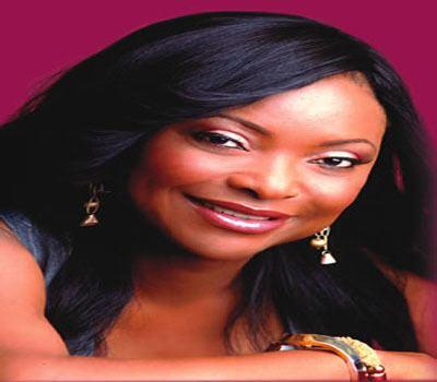 Aisha Falode AISHA FALODE Archives The Nation Nigeria