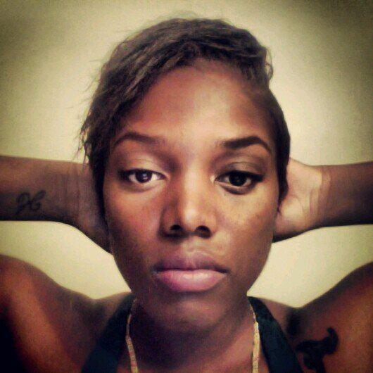 Aisha Jefferson Aisha Jefferson AishaJefferson Twitter