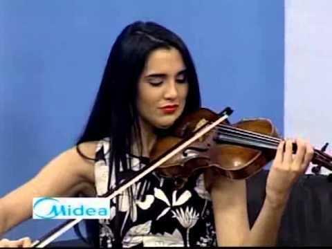 Aisha Syed Castro Aisha Syed YouTube