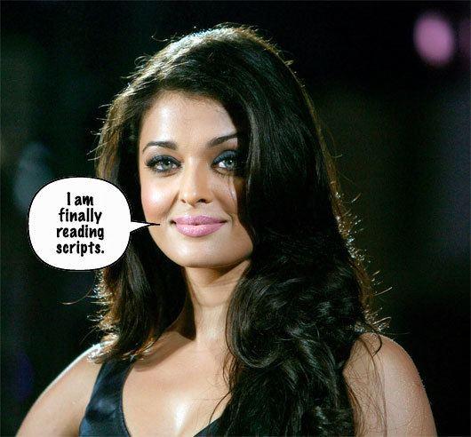 Aishwarya Rai Bachchan - Alchetron, The Free Social Encyclopedia