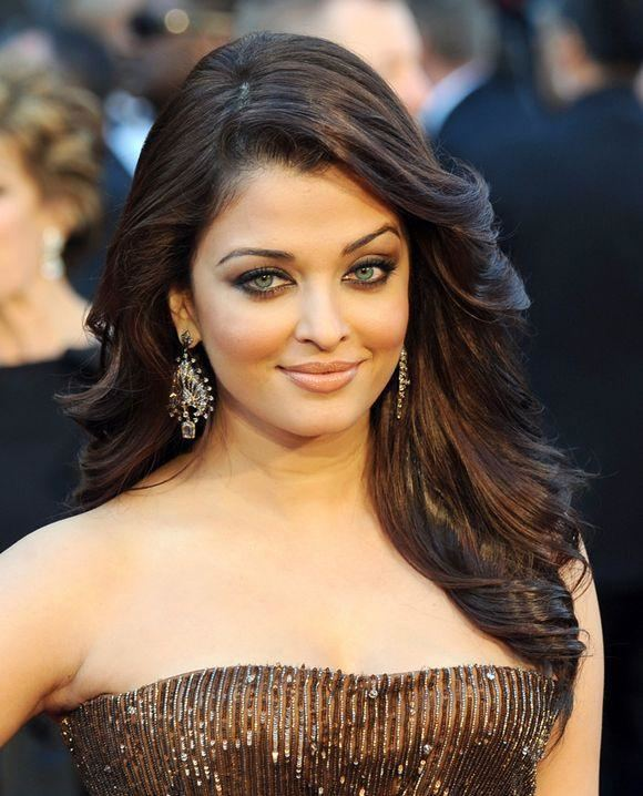 Aishwarya Rai Bachchan Will There Be No ProfitSharing For Aishwarya Rai