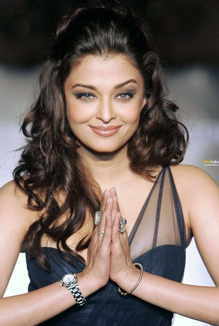 Aishwarya Rai Bachchan Bollywood star Aishwarya Rai returns to cinema with