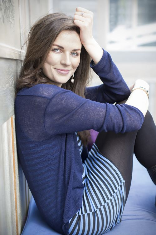 Aisling Bea Picture of Aisling Bea