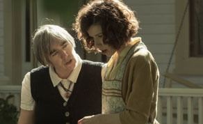 Aisling Walsh IFTN talks to Maudie Director Aisling Walsh The Irish Film