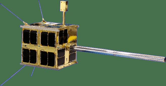 AISSat-1 utiassflnetwpcontentuploadsAISSat1transpar