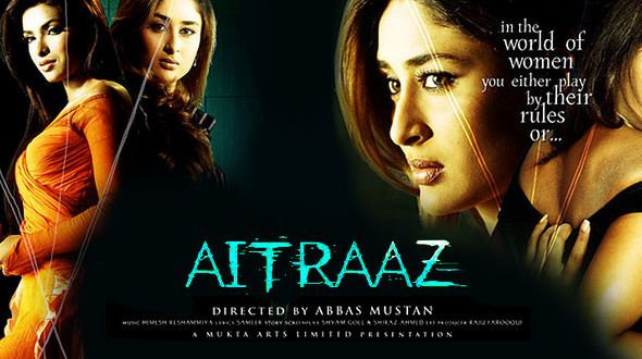Aitraaz Aitraaz Watch Full Movie Free India Movie Rakuten Viki