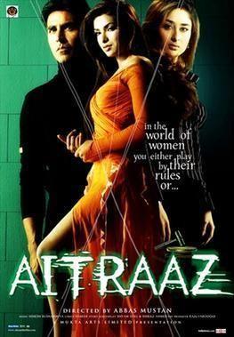 Aitraaz Aitraaz Wikipedia