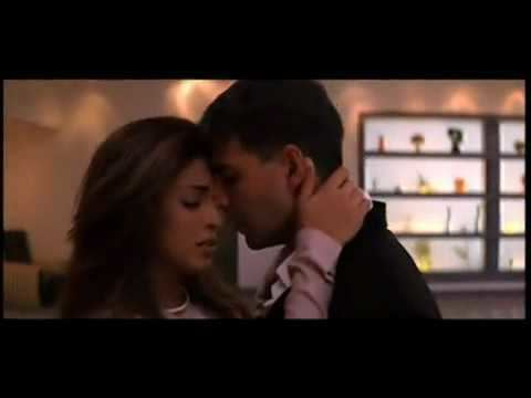 Aitraaz Aitraaz l Wana Make Love To You Akshay Kumar Priyanka Chopraflv