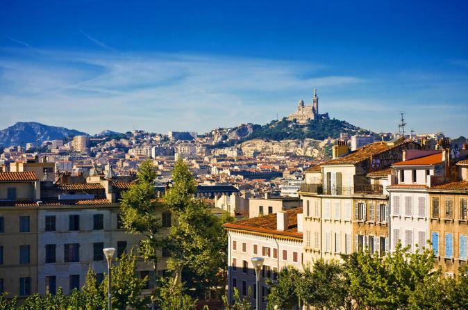 Aix en Provence Culture of Aix en Provence