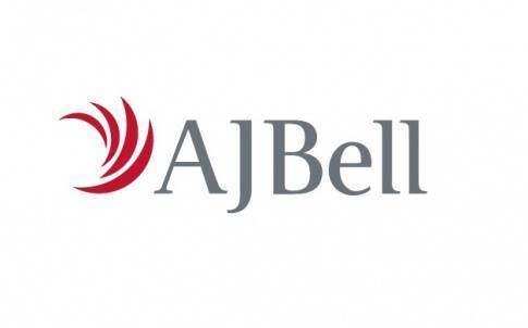 AJ Bell httpsuattimesoftunbridgewellscoukwpcontent