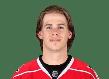 AJ Jenks MiHockey MiHockeyNow amp MiHockeyMag