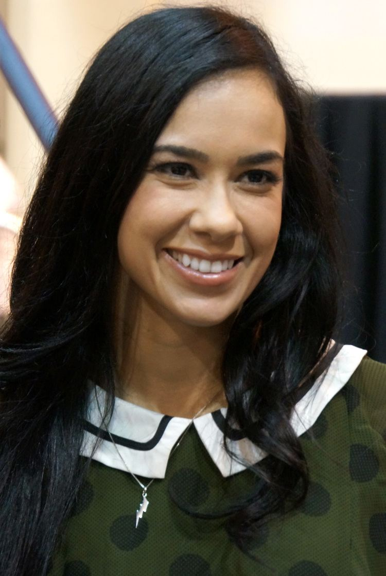 AJ Lee httpsuploadwikimediaorgwikipediacommons00