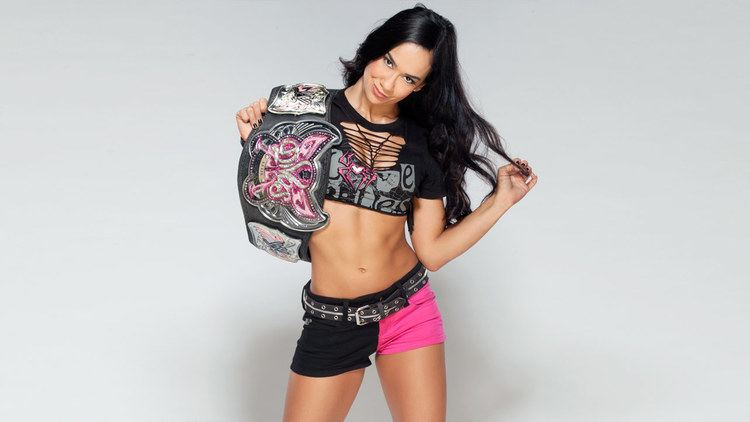 AJ Lee WWE Real reason and story behind AJ Lee39s early retirement