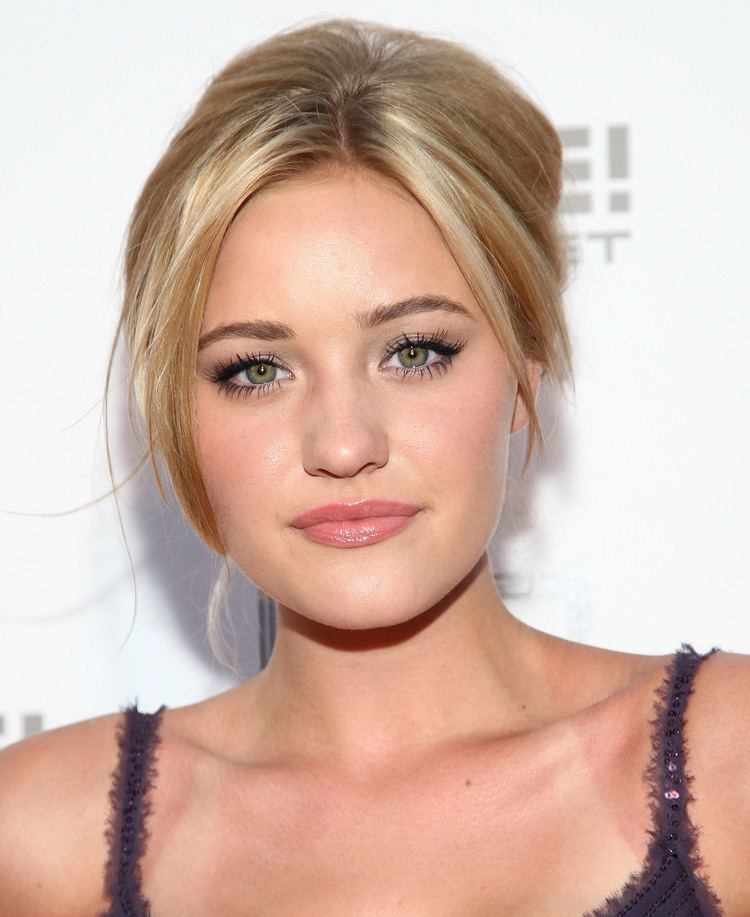 AJ Michalka AJ MICHALKA FREE Wallpapers amp Background images