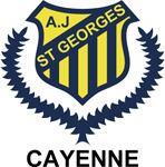 AJ Saint-Georges httpsuploadwikimediaorgwikipediaenaa5AJ