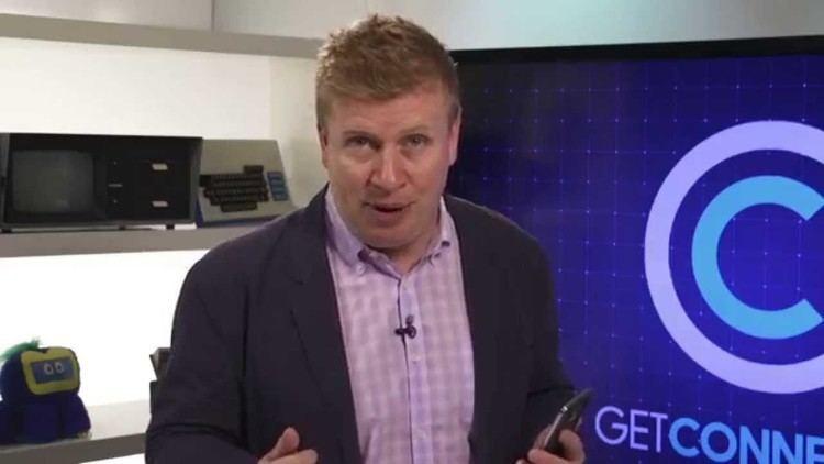 AJ Vickery Samsung Galaxy S5 Review w AJ Vickery YouTube
