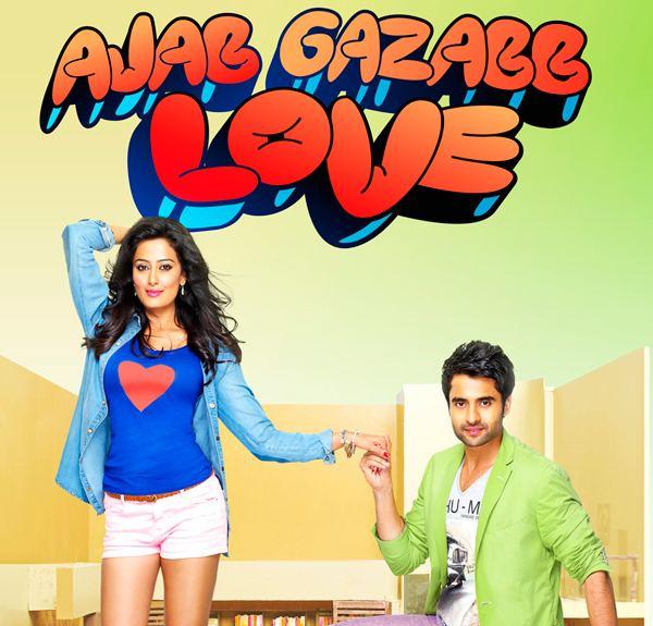 Ajab Gazabb Love photo51008 99doing