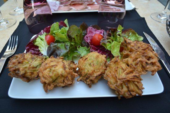 Ajaccio Cuisine of Ajaccio, Popular Food of Ajaccio