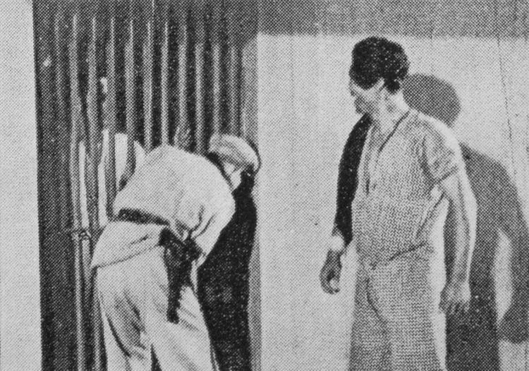 Ajah Berdosa FileAjah Berdosa PK Apr 1953 p19 2jpg Wikimedia Commons
