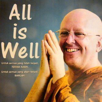 Ajahn Brahm 13 best Ajahn Brahm images on Pinterest Buddhism Meditation and