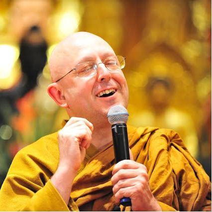 Ajahn Brahm Ajahn Brahm Buddhist Society of Western Australia