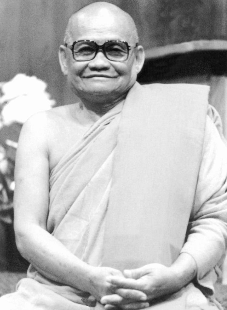 Ajahn Chah Ajahn Chah Teachings Forest Sangha