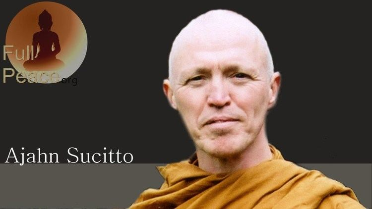 Ajahn Sucitto Be aware of thoughts Ajahn Sucitto YouTube