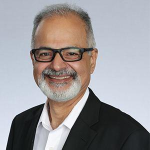 Ajai Singh Ajai Singh