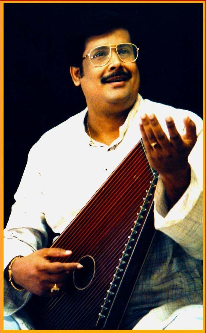 Ajay Chakraborty Ajoy Chakraborty Aimrec Independent Label