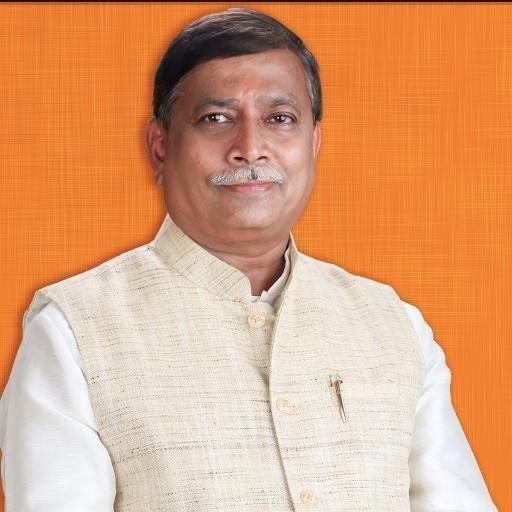 Ajay Choudhari Sewri MLA Speak Ajay Choudhari