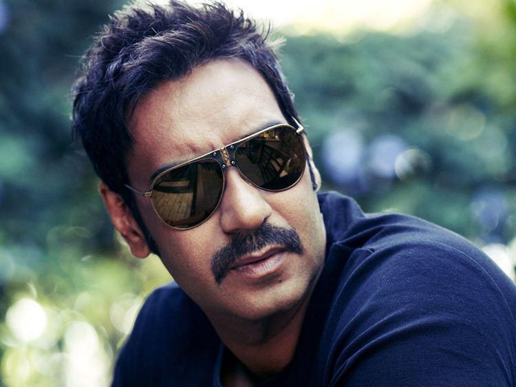 Ajay Devgan wallpapersfilmibeatcomph1024x768201404ajay