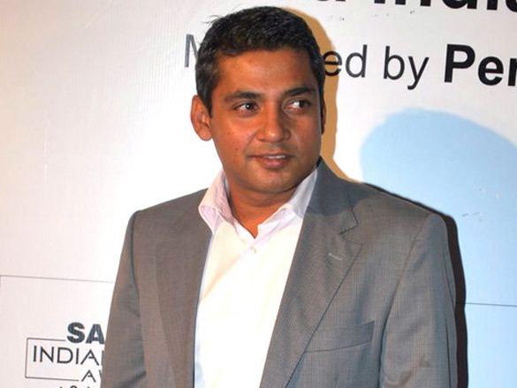 Ajay Jadeja (Cricketer)