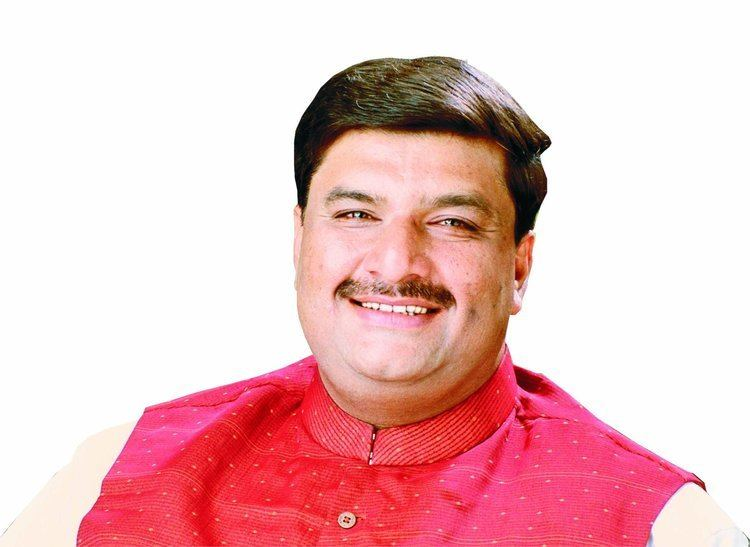 Ajay Kapoor (politician) httpspbstwimgcomprofileimages4965370492356