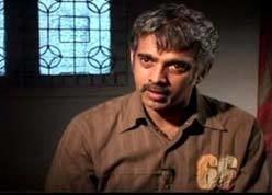 Ajay Monga img01ibnliveinibnliveuploads200808ososcript