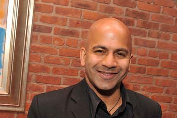 Ajay Naidu Ajay Naidu Zimbio