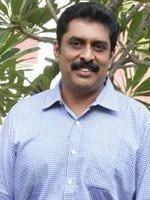 Ajay Rathnam wwwtamilstarcomprofileuploadsartistprofilea
