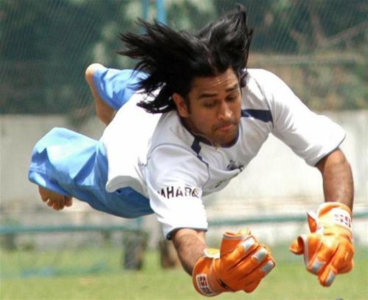 Ajay Ratra (Cricketer) family