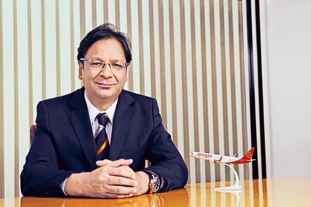 Ajay Singh entrepreneur Ajay Singh entrepreneur