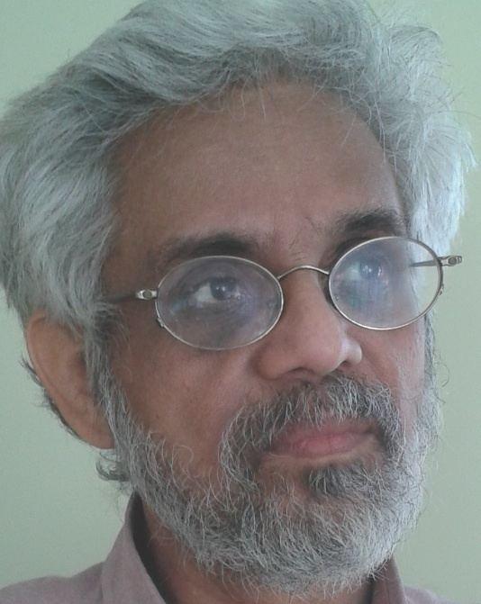 Ajay Skaria https2bpblogspotcomc8QZhlPLGdAVz6pv3ymR1I