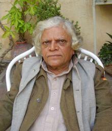 Ajaz Anwar httpsuploadwikimediaorgwikipediacommonsthu