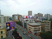 AJC Bose Road & APC Road httpsuploadwikimediaorgwikipediacommonsthu