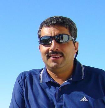 Ajeet Bajaj blogstimesofindiaindiatimescomwpcontentuploa