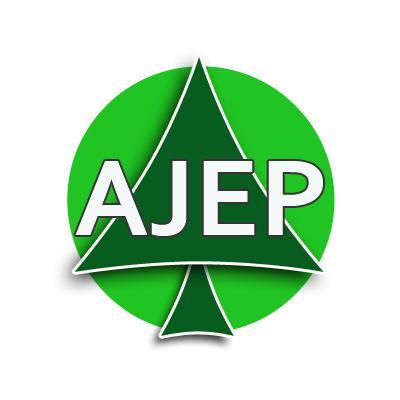 AJEP agenceliziwebcomwpcontentuploads201408crea